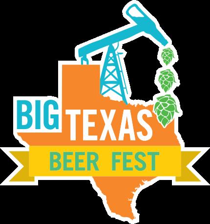 btbf-logo
