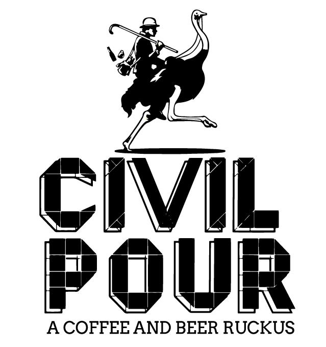 civil-pour-logos-for-splash-page3